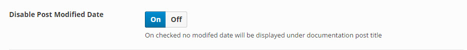 doc-disable-post-modified-date